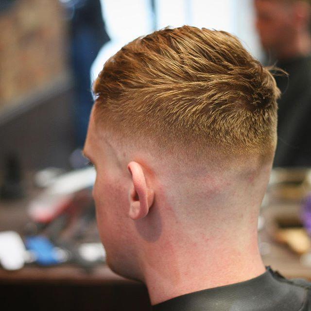 19 Short Hairstyles For Men Modelss Short Hair Styles Hair