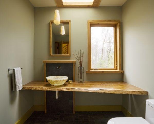 badezimmer : badezimmer design holz badezimmer design : badezimmer