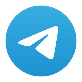 Download apps by Telegram LLC, including Telegram