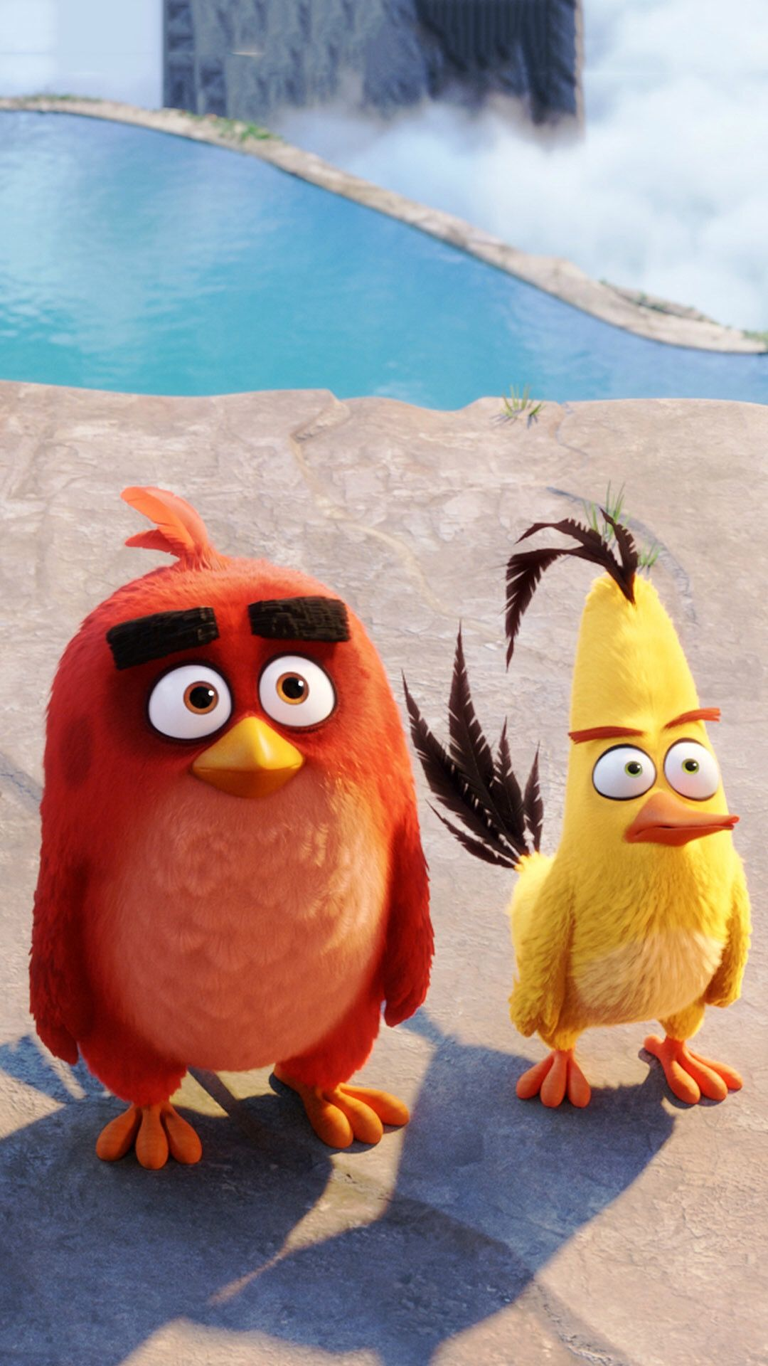 the angry birds movie 2016 watch online hindi dubbed movie