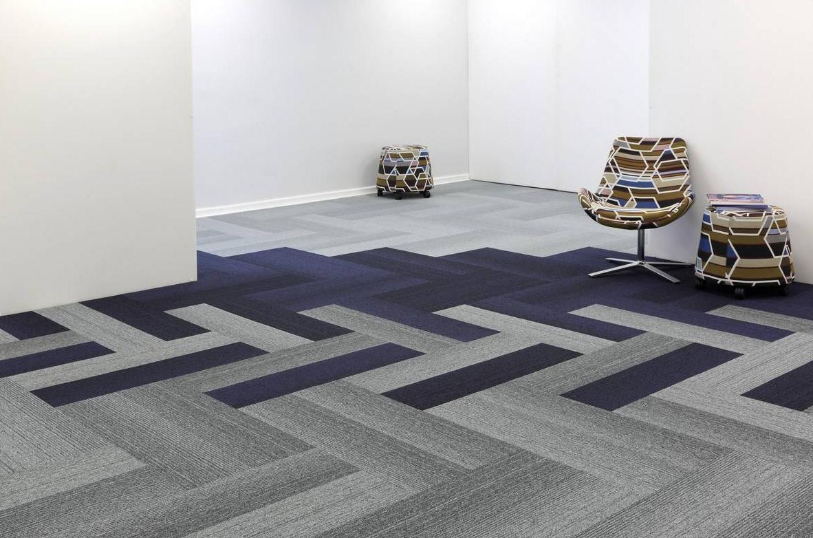 Grade Carpet Tiles | burmatex | M   | Pinterest ...