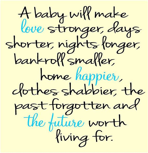 Best 200+ Words to Live By images on Pinterest  |Baby Strong Quotes