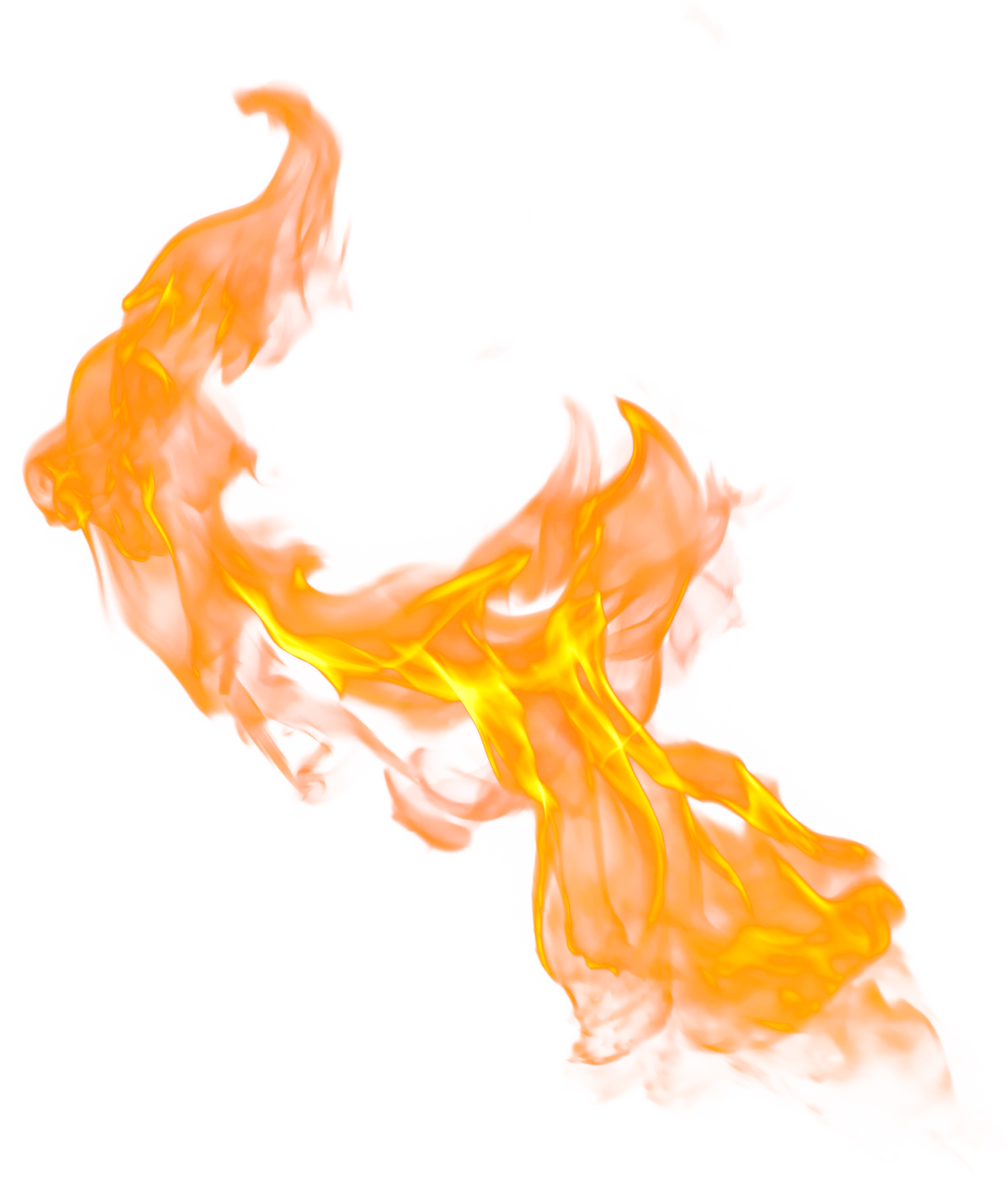 Fire Flame PNG Image Fire image, Fire art, Smoke art