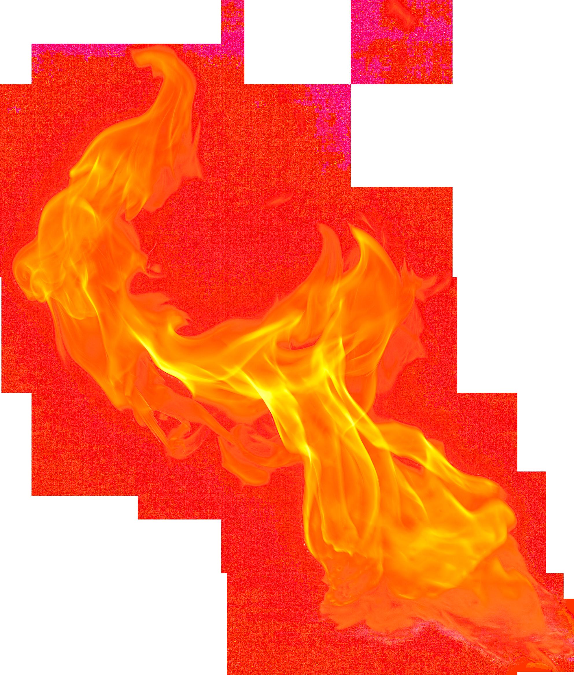 Fire Flame PNG Image Fire image, Fire art, Smoke art