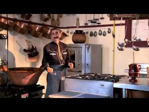 Tu cocina yuri de gortari clemole morelense youtube - Youtube videos de cocina ...