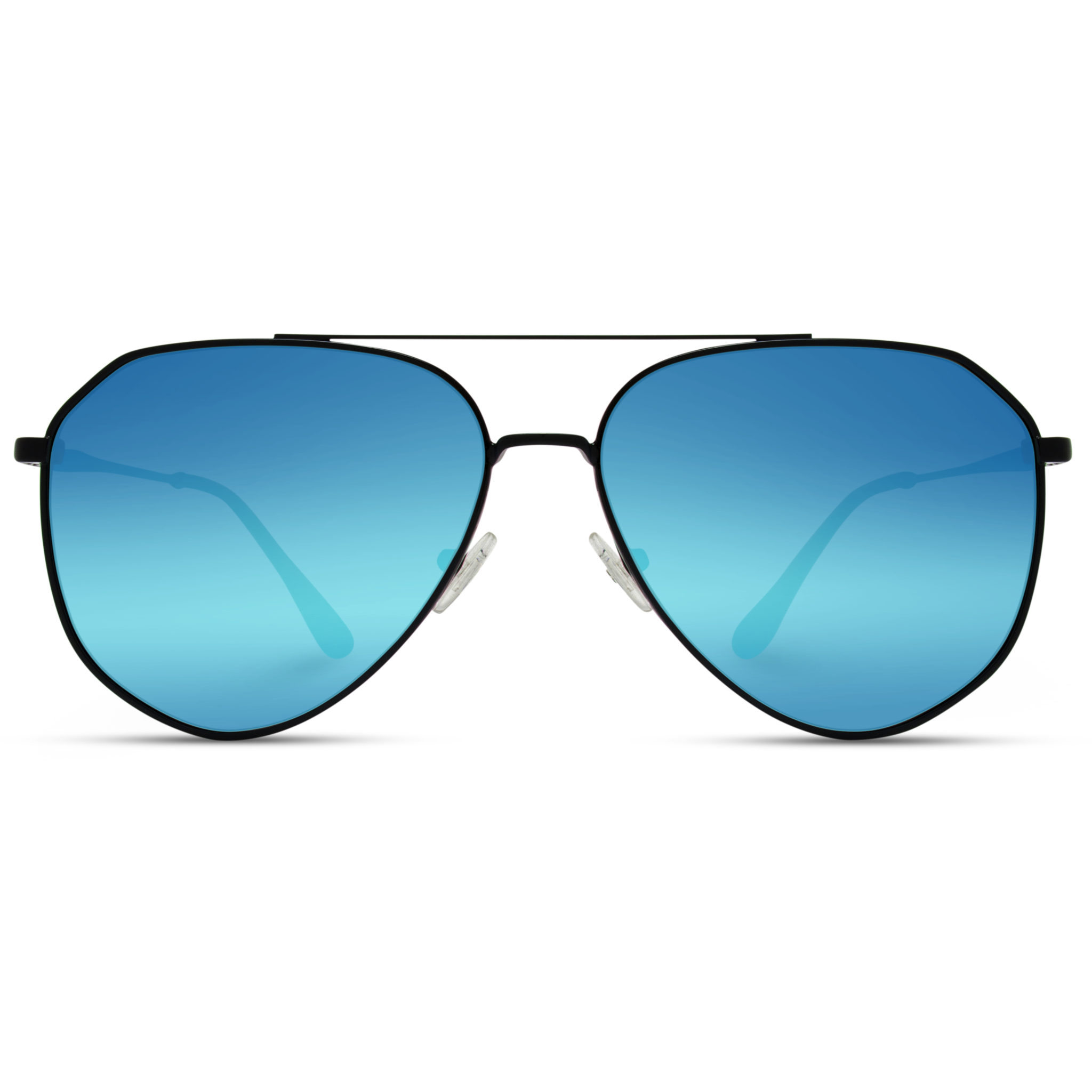 Aaron Modern Polarized Aviators Sunglasses The Aaron Puts A Modern Spin On The Cla Black Background Images Studio Background Images Photoshop Backgrounds Free