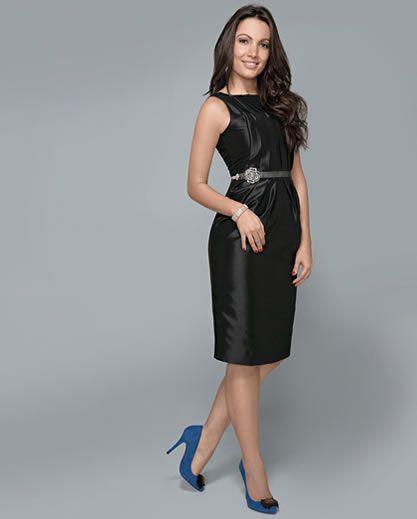 Traje: Qual a roupa ideal?! | Zaba Eventos