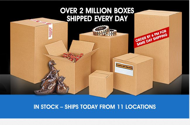 Uline shipping and shipping supplies  www uline com | Art