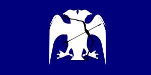 Anadolu Selçuklu Devleti - Vikipedi