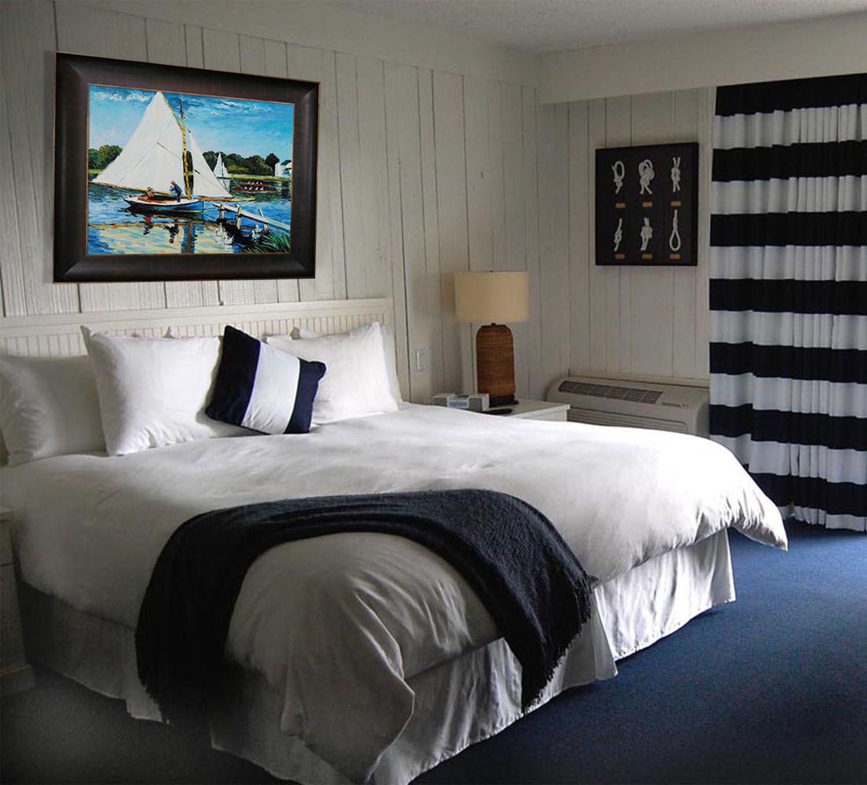 design themed size comforter bathroom of beach coastal grey nautica nursery sets and theme decor ideas seaside bedroom accessories full yellow bedding seashell nautical