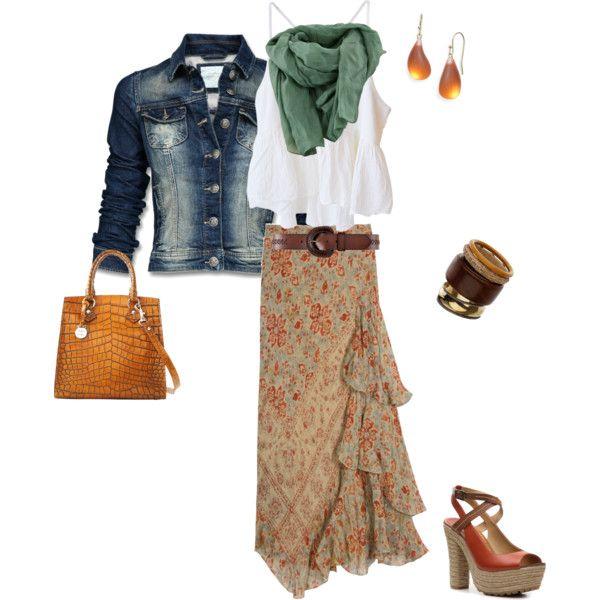 fun, created by ankney-stacey on Polyvore
