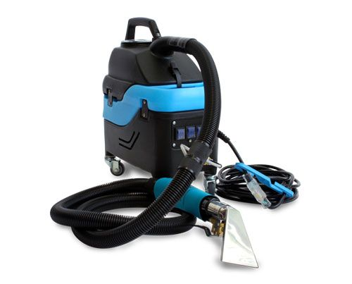 Mytee S 300h Tempo Heated Extractor Cleaning Machine Cleaning Upholstery How To Clean Carpet Car Detailing
