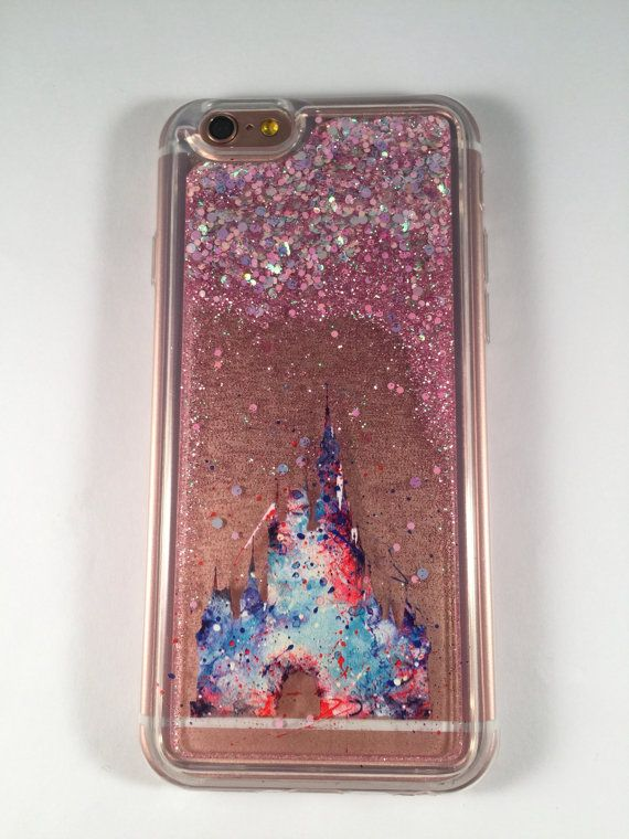 disney iphone 8 plus case