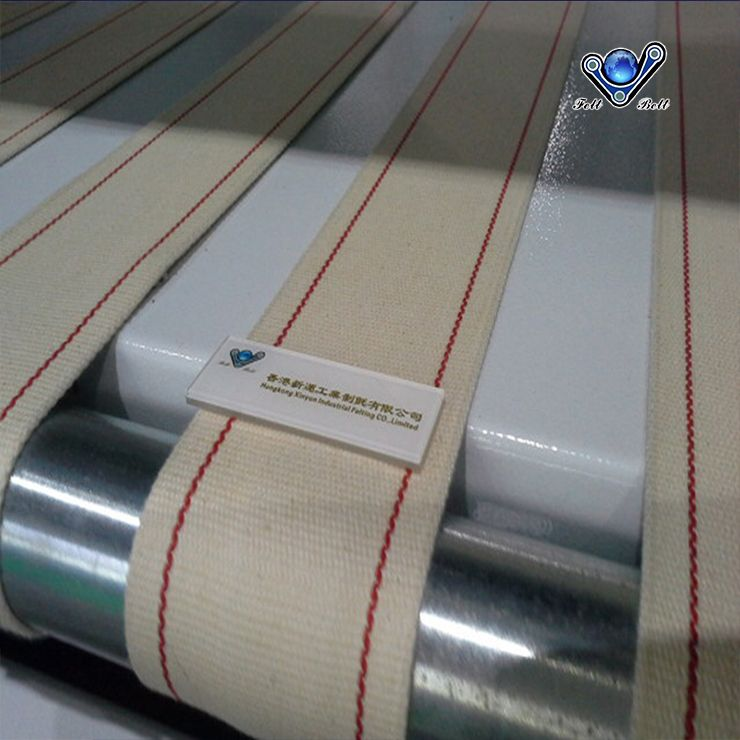 Normal Type Use On Commercial Laundry Folding Machine Folding