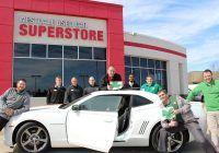 Used Car Dealerships In Cedar Rapids Fresh Westdale Super 3220 Wiley Blvd Sw