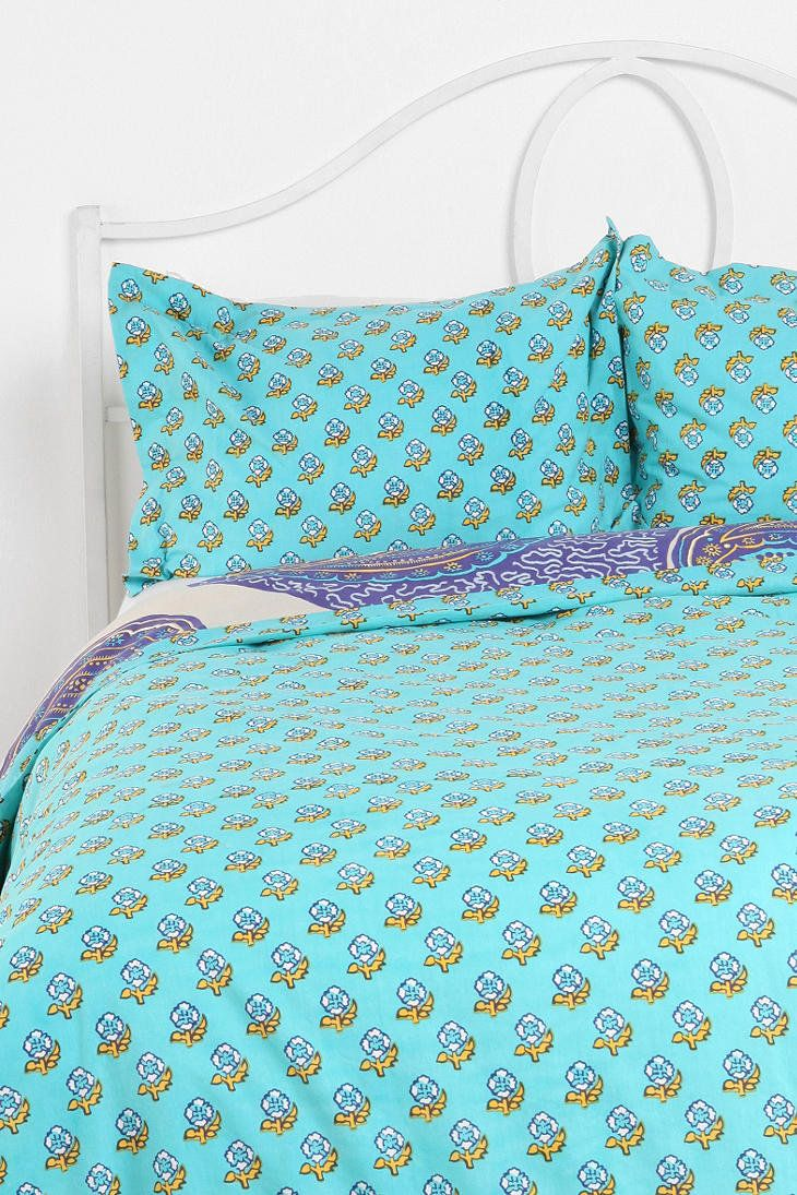 Accessories Bedroom Accessories Awesome Magical Thinking Bedding Fascin Duvet Covers Magical Thinking Peacock Blue Bedroom
