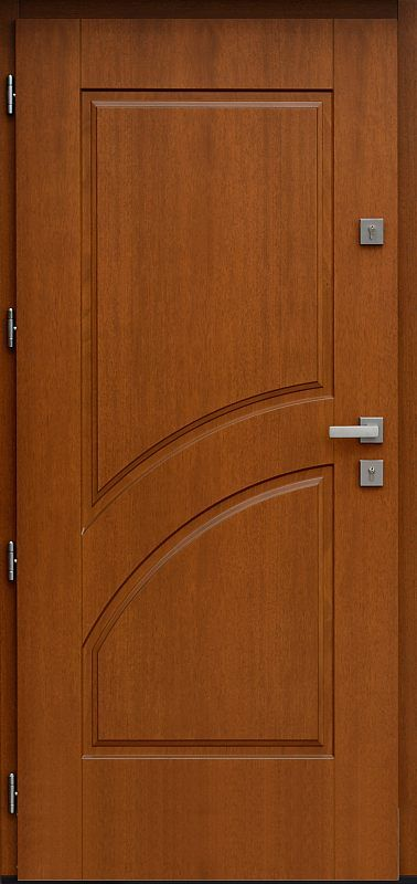 external-wooden-door-556_1-ciemny_dab.jpg (378 × 800)
