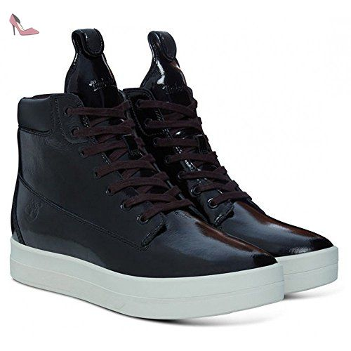 Timberland Chaussures MAYLISS 6 IN BOOT Vente Pas Cher 100% D'origine nWjGIi