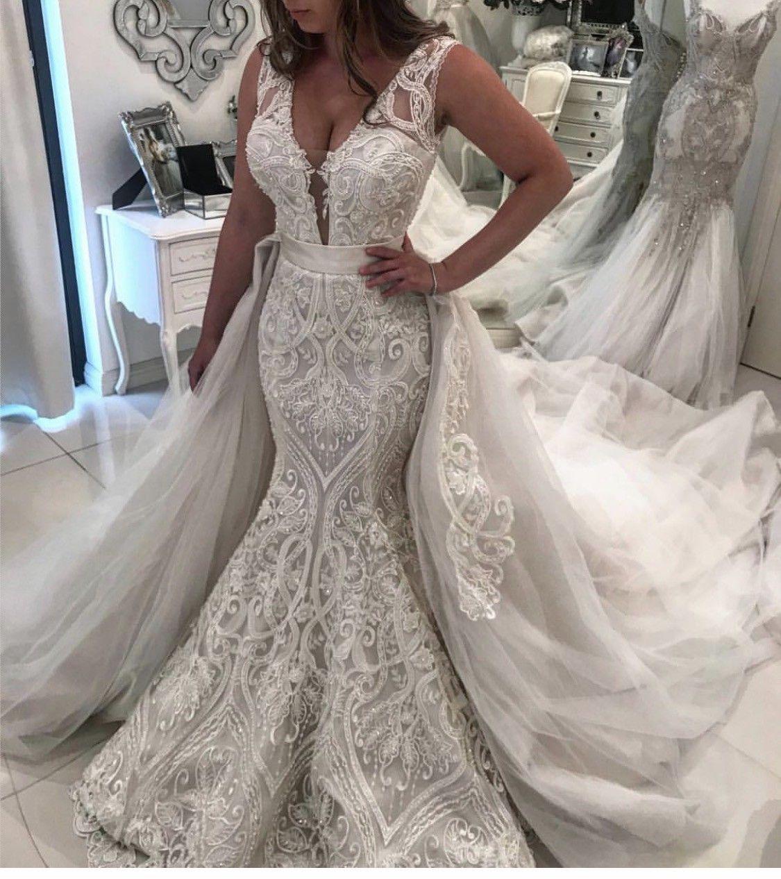 Custom wedding dress designers  Suzanna Blazevic Wedding Dress  MATRIMONY vee  Pinterest  Wedding