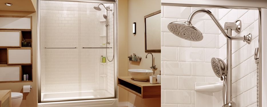 Bathroom Remodeling Service And Picturesbath Fitter  Spa Simple Bathroom Remodeling Service Decorating Inspiration