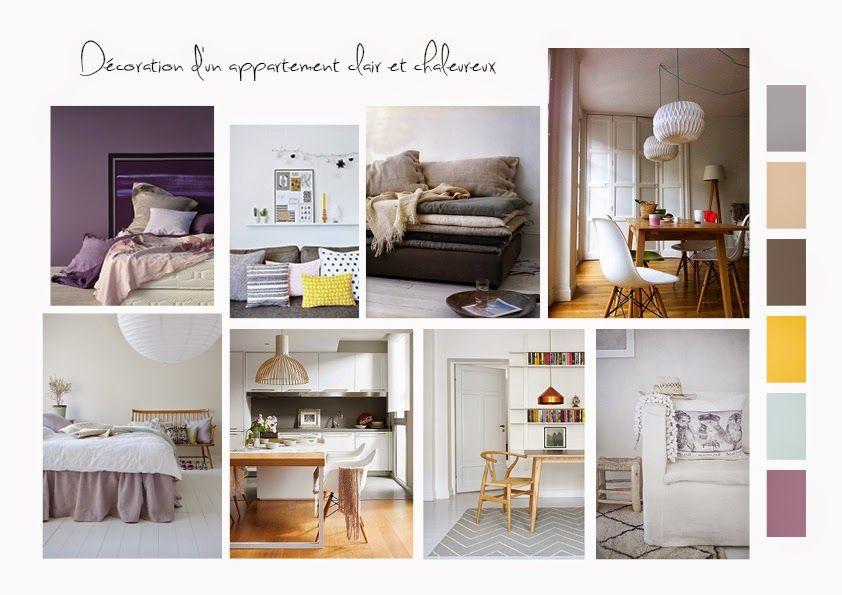 planche tendance studio style scandinave aux couleurs pastels planches pinterest studios. Black Bedroom Furniture Sets. Home Design Ideas