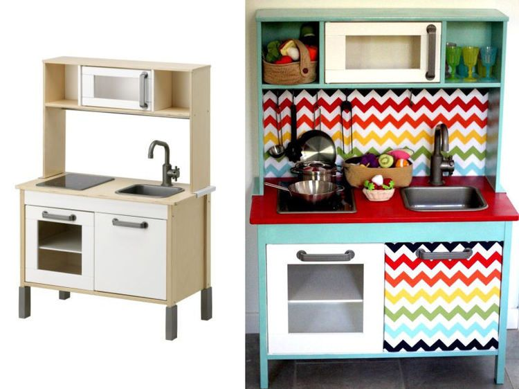 les meubles et accessoires de l 39 enseigne su doise se. Black Bedroom Furniture Sets. Home Design Ideas
