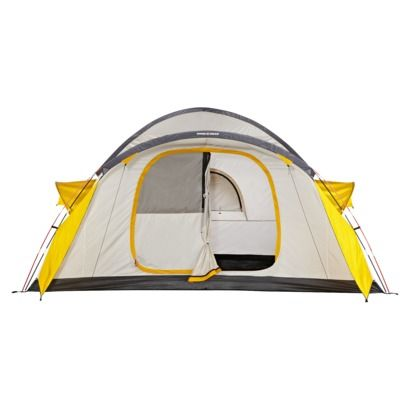 SwissGear 8 Person Two Room Breeze Tent  sc 1 st  Pinterest & SwissGear 8 Person Two Room Breeze Tent | Camping | Outdoor camping ...