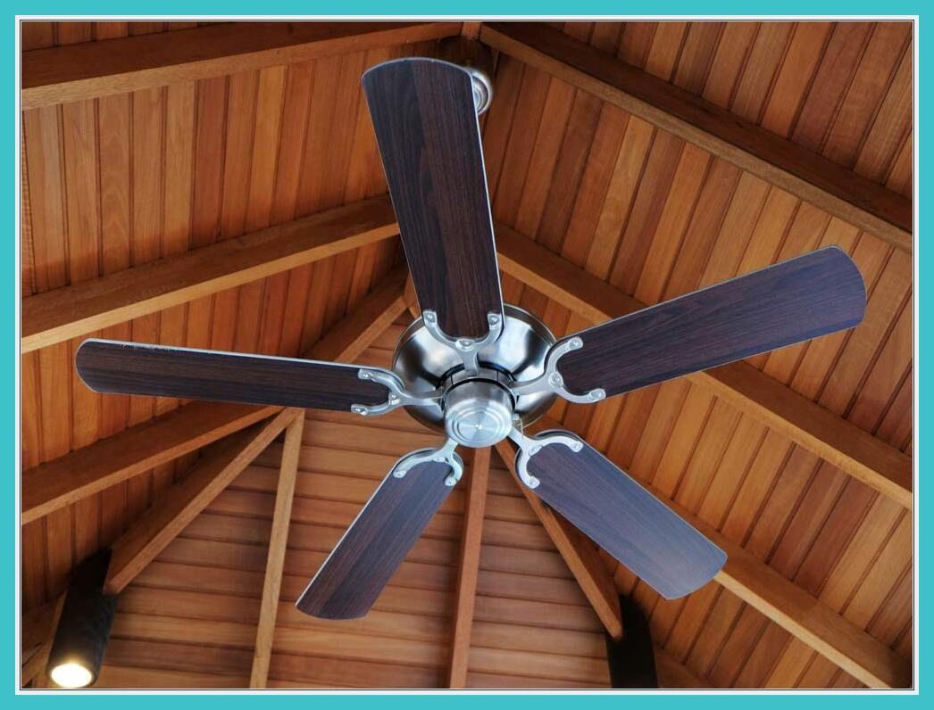 Ceiling Fan Art air conditionerCeiling Fan Art air