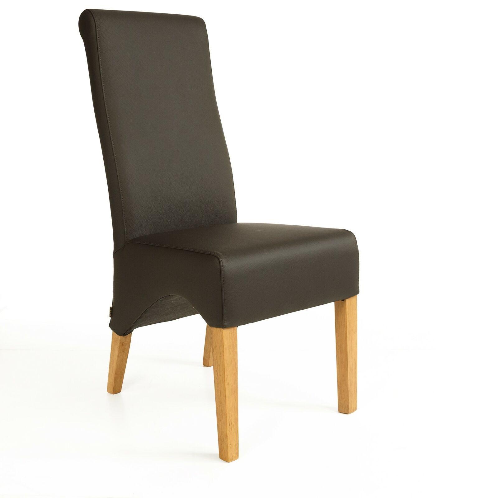 Pin Auf Stuhle
