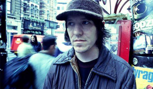 Elliott Smith youtubemusicsucks.com