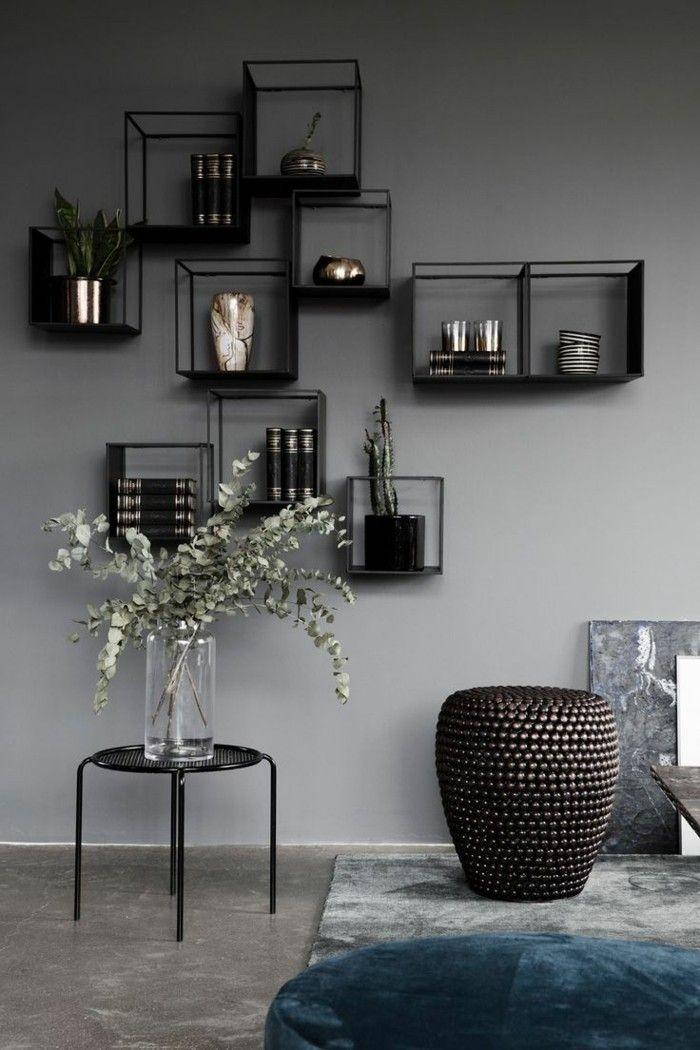 Photo of Regalsysteme und heiße Wohntrends 2018 günstig bei Ikea zu erwerben