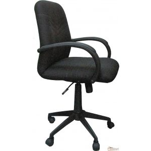 revolving chair rate sofa chairs for sale low back computer mebelkart recliners
