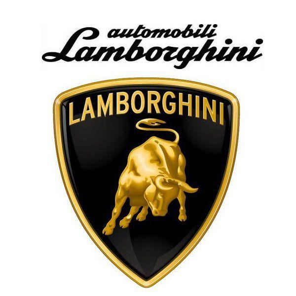 Lamborghini Logo, Lamborghini Cars, Car
