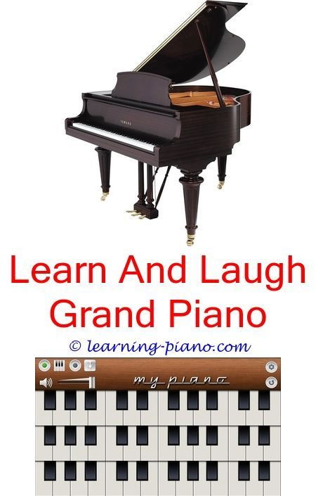 Pianobasics Learning Piano With One Hand Learn Play Piano Free