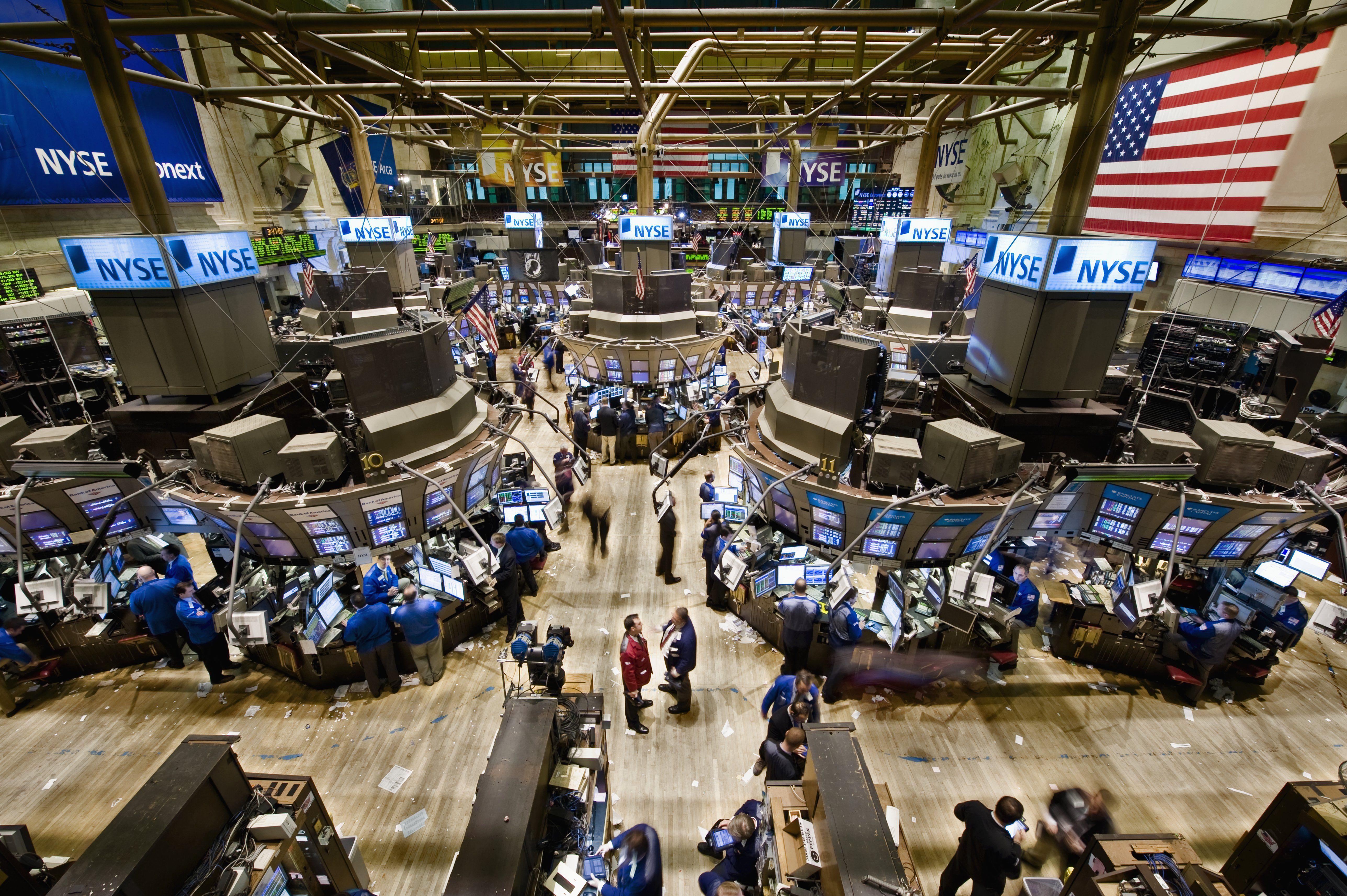 Retirement Nextadvisor With Time Stock Exchange Stock Exchange Market Plan For Life