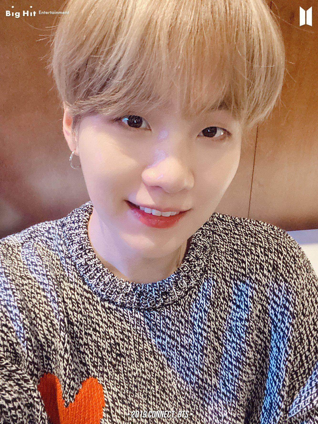 Min Suga Hq On Twitter In 2021 Min Yoongi Bts Yoongi Bts Suga
