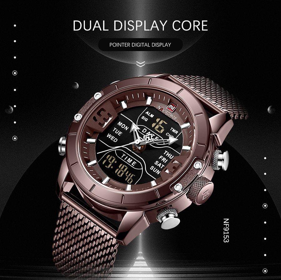 Relojes online baratos | Reloj digital, Relojes deportivos y