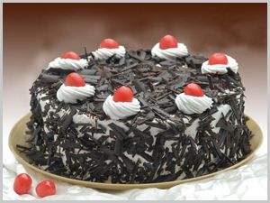 Order Delicious Happy Birthday Cakes Only From Monginis At Best Prices Buy Wide Range Of Yummy Online
