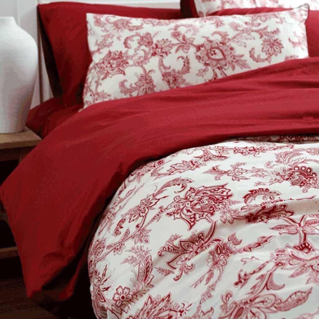 vintage vine bedding set - Vintage Bedding