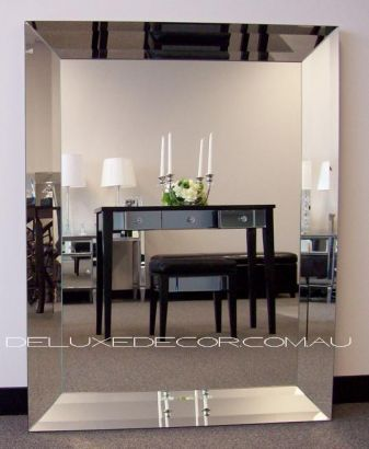 Mirrors For Sale In Australia From Brisbane To Perth Mirror Wall Living Room Mirror Wall Bedroom Lighted Wall Mirror