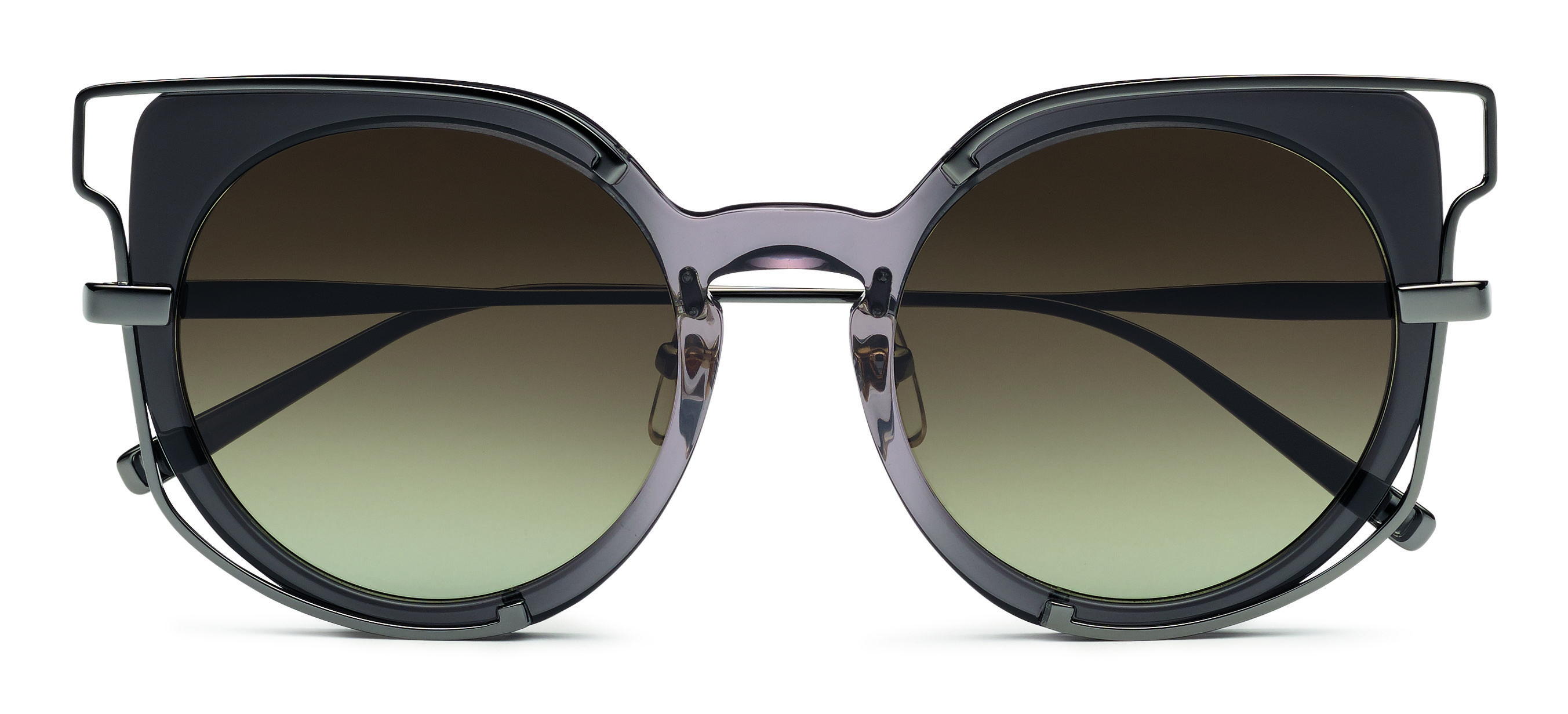 MCM Sunglasses, style MCM665S. | Designer glasses, Eyewear ...