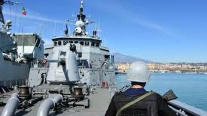 Simali Atlantika Muqaviləsi Təskilati Nato Dynamic Manta 2020 Təlimlərinə Bu Gun Start Verir Publika Az Xəbər Verir Ki 24 Fevral 6 Mart Tarixində Keciriləc