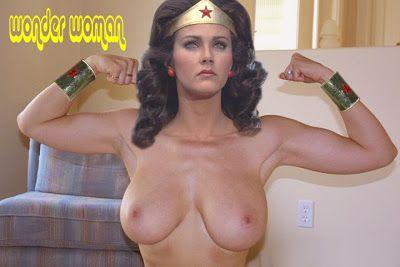 Rebecca romijn naked scene