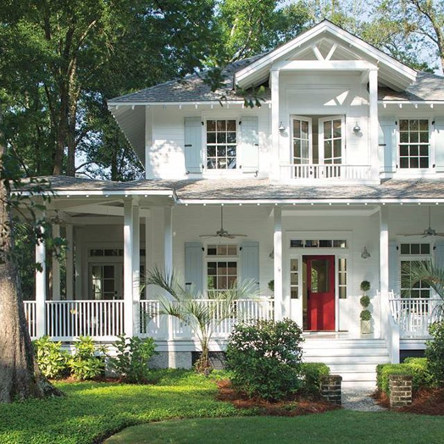 pin by julie on great view from the curb exterior on best benjamin moore exterior colors id=16635