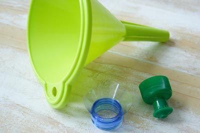 recette de bulles de savon g antes diy pinterest bulles entonnoir et bouchons. Black Bedroom Furniture Sets. Home Design Ideas