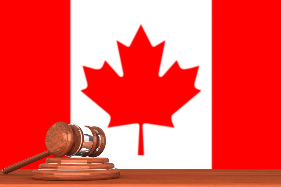 #Canadian Province Proposes Law Changes #LifeSafer #DUI www.lifesafer.com