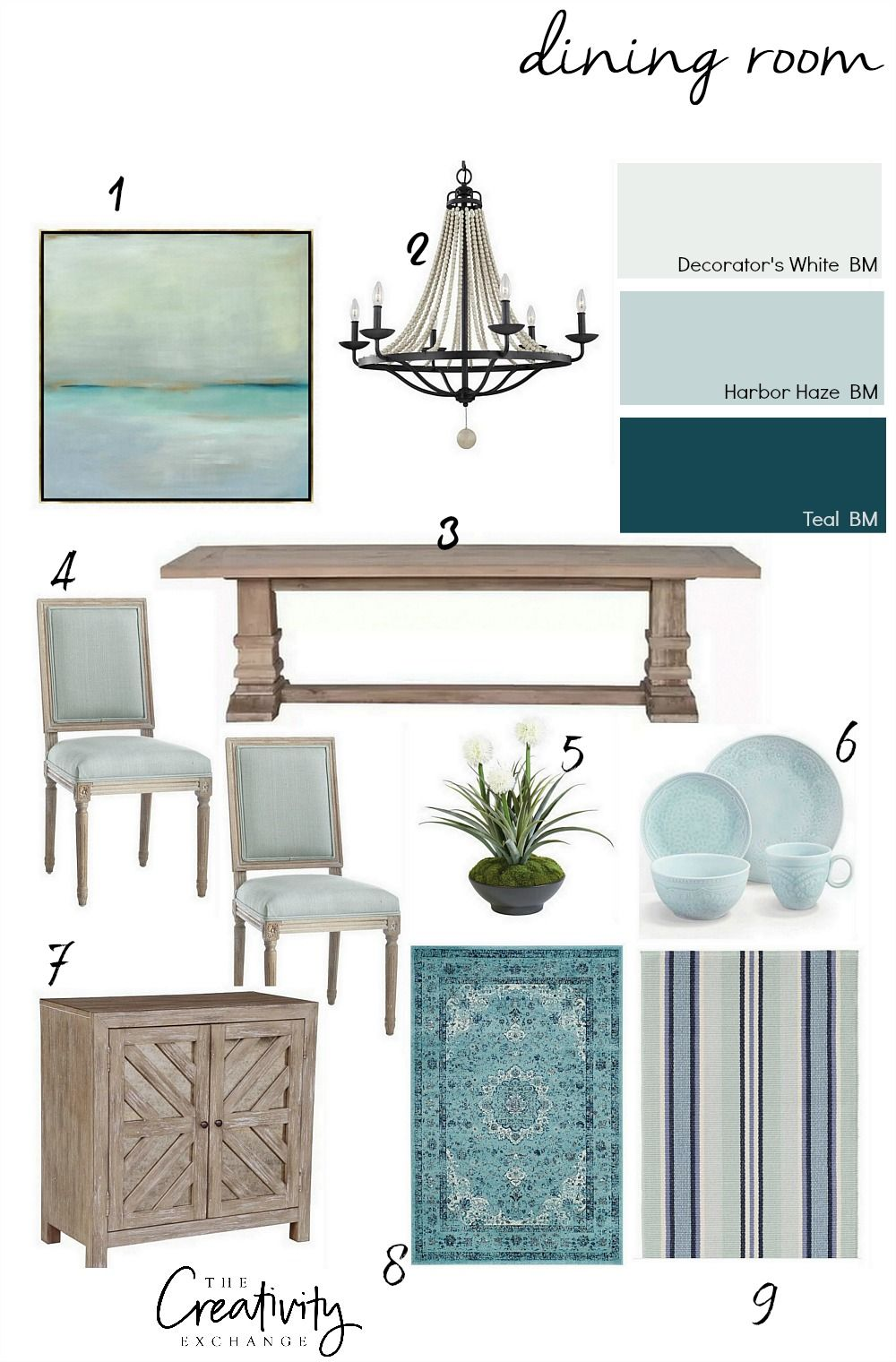 Layering a Transitional Dining Room Moody Monday is part of Neutral Living Room Transitional - It's time for another Moody Monday and today, I wanted to share some tips for layering a versatile dining room that key accent pieces can be easily switched out seasonally or when you're want to