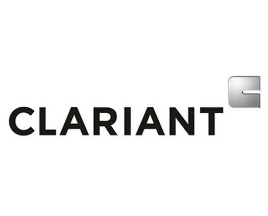 Clariant reconfirms commitment to planned merger with