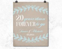 20th anniversary gift for husband or for wife  20th wedding anniversary gift #20thanniversarywedding 20th anniversary gift for husband or for wife  20th wedding anniversary gift #20thanniversarywedding 20th anniversary gift for husband or for wife  20th wedding anniversary gift #20thanniversarywedding 20th anniversary gift for husband or for wife  20th wedding anniversary gift #20thanniversarywedding