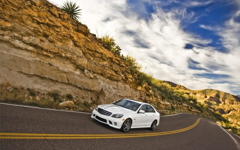 Download Super Sports #Car #wallpaper HD Widescreen 4K 5K ...